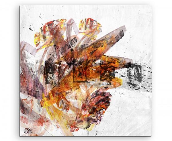 Abstrakt_1424_60x60cm