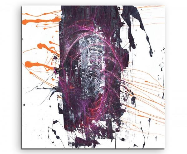 Abstrakt_1254_60x60cm