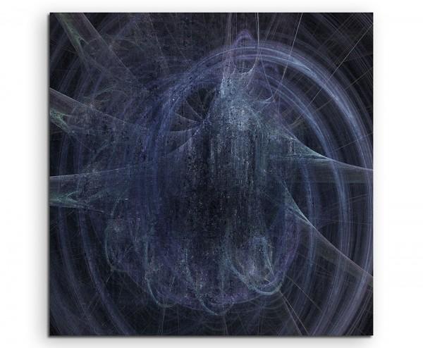Abstrakt_1501_60x60cm