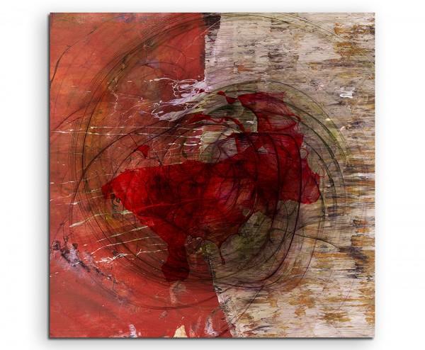 Abstrakt_1319_60x60cm