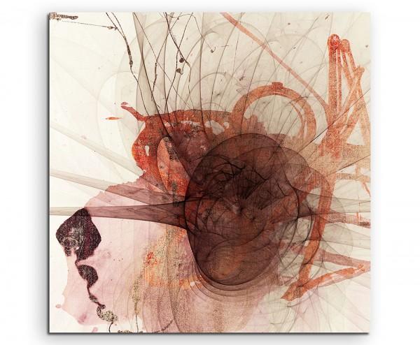 Abstrakt_1261_60x60cm