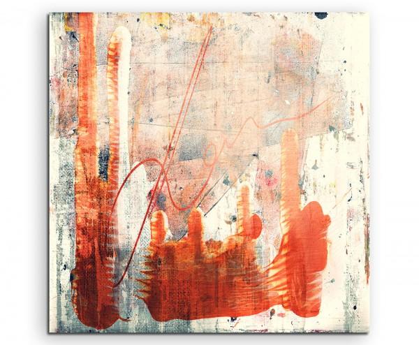 Abstrakt_827_60x60cm