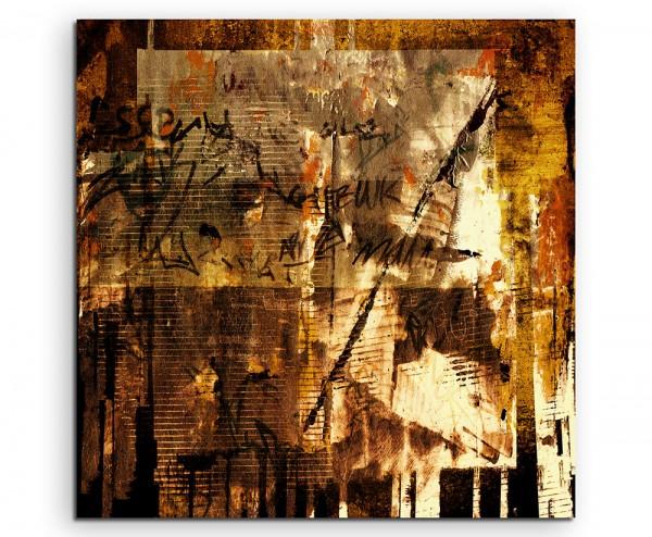 Abstrakt_938_60x60cm