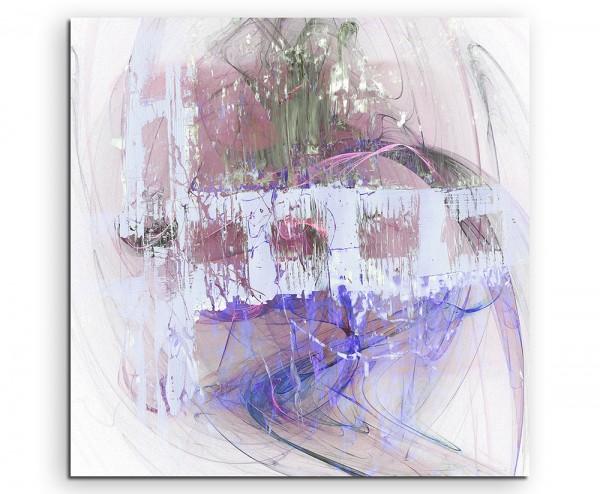 Abstrakt_1399_60x60cm