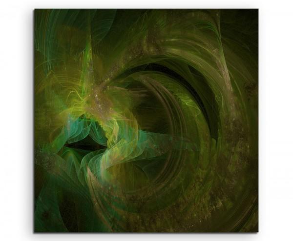 Abstrakt_1072_60x60cm