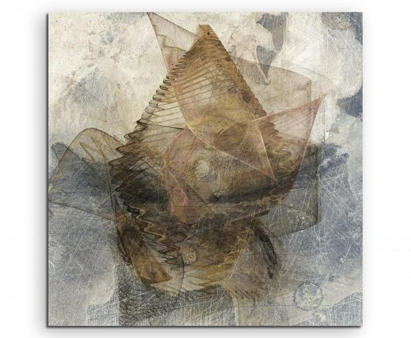 Abstrakt_1350_60x60cm