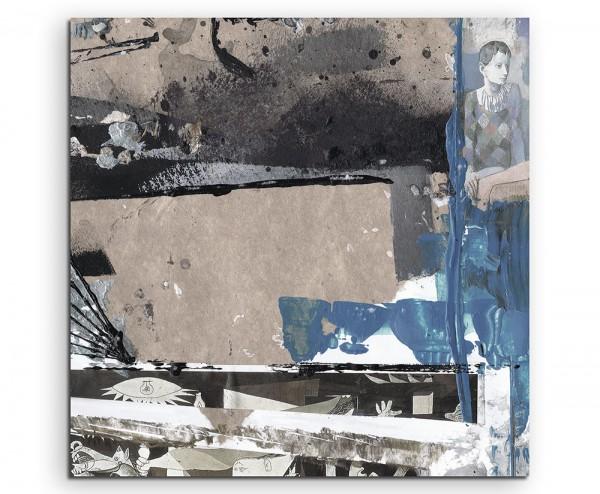 Abstrakt_521_60x60cm