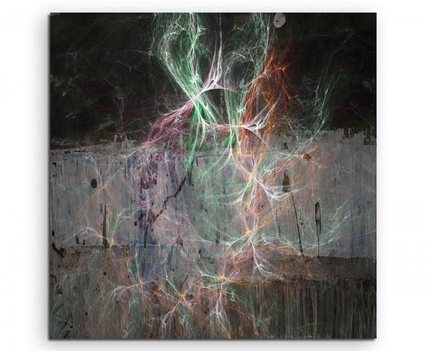 Abstrakt_1253_60x60cm