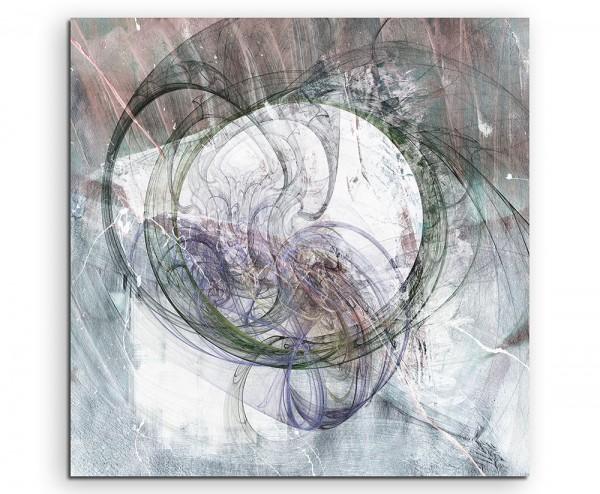 Abstrakt_1325_60x60cm