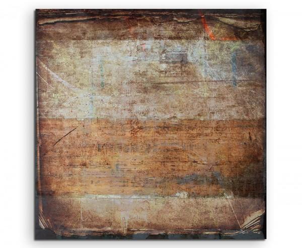Abstrakt_1053_60x60cm