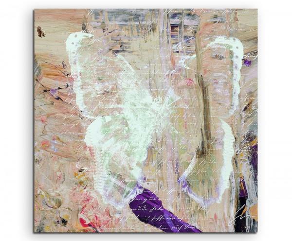 Abstrakt_846_60x60cm