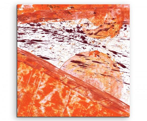 Abstrakt_653_60x60cm