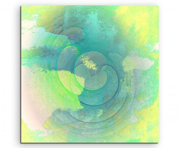 Abstrakt_1400_60x60cm