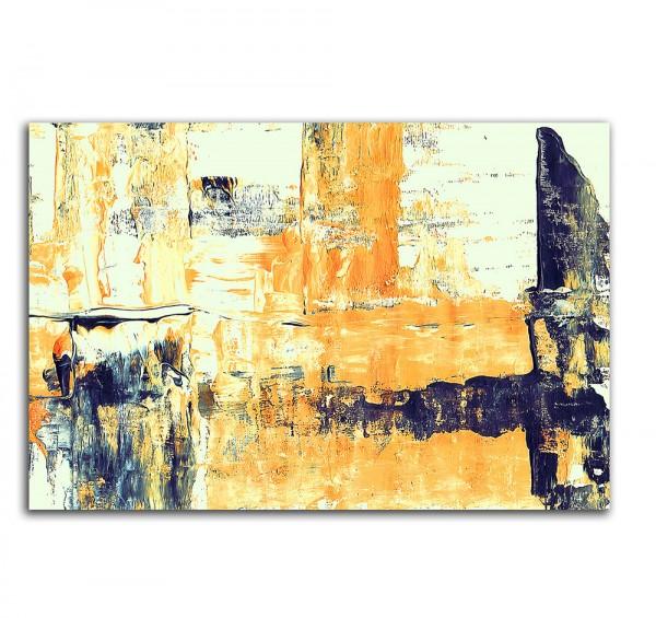 Abstrakt001 120x80cm