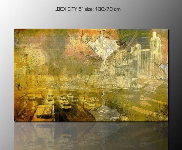 box city 5