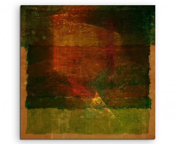 Abstrakt_1057_60x60cm