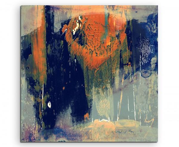 Abstrakt_989_60x60cm