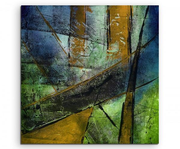 Abstrakt_979_60x60cm