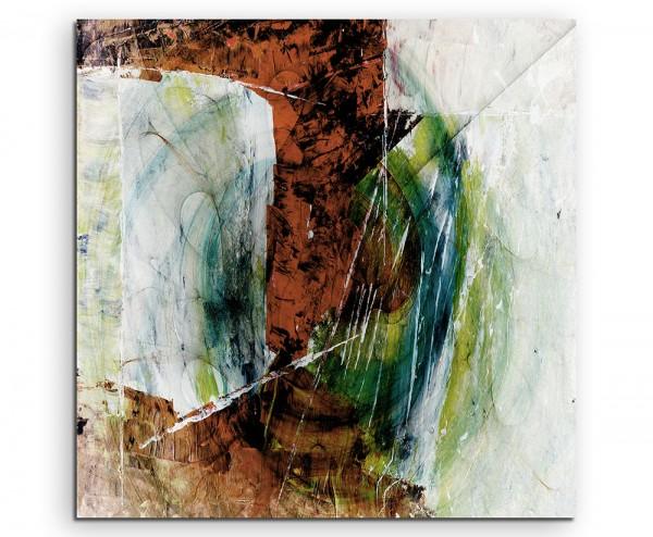 Abstrakt_1295_60x60cm