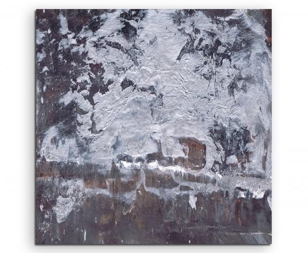 Abstrakt_629_60x60cm