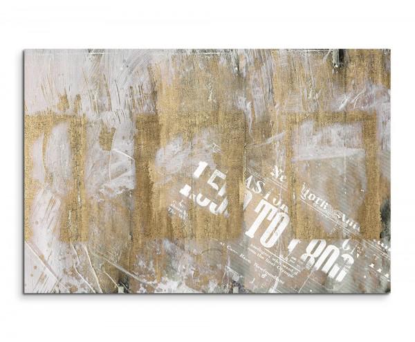 Abstrakt 558 120x80cm