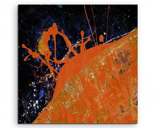 Abstrakt_675_60x60cm