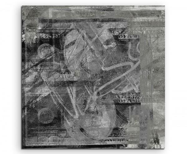 Abstrakt_503_60x60cm
