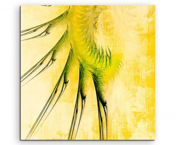 Abstrakt_1128_60x60cm