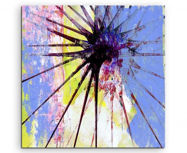 Abstrakt_1174_60x60cm