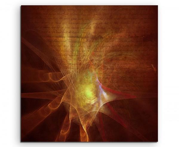 Abstrakt_1161_60x60cm