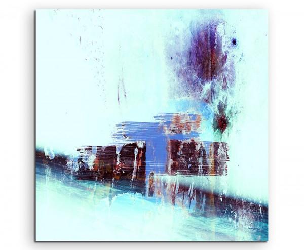 Abstrakt_814_60x60cm