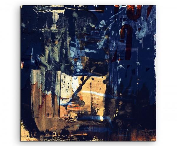 Abstrakt_950_60x60cm