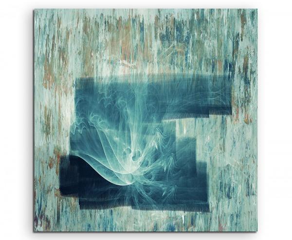 Abstrakt_1190_60x60cm