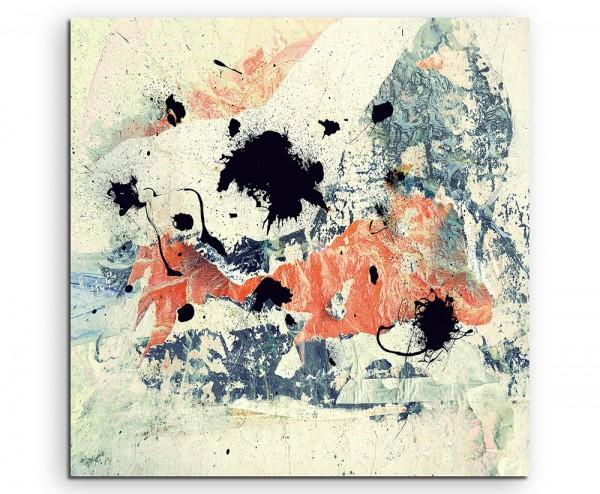 Abstrakt_1047_60x60cm