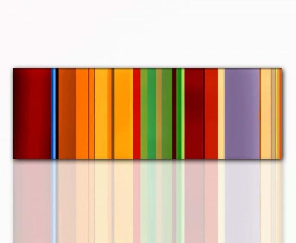 color scheme C - 140cmx50cm