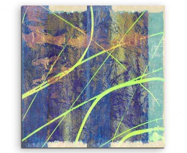 Abstrakt_957_60x60cm