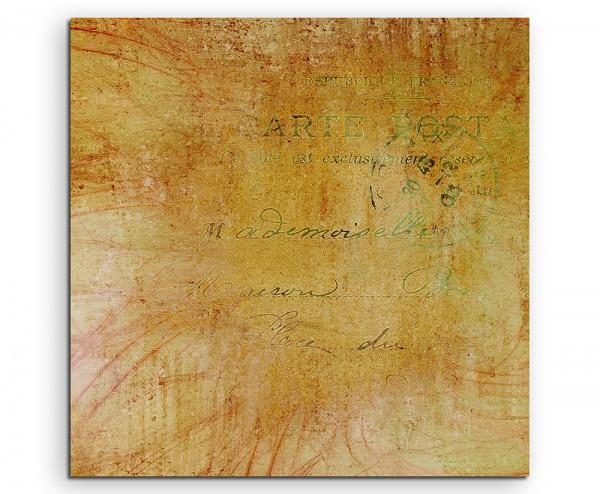 Abstrakt_1008_60x60cm