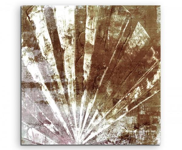 Abstrakt_881_60x60cm