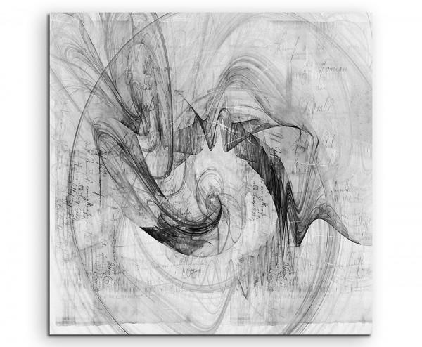 Abstrakt_1083_60x60cm