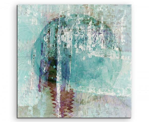Abstrakt_1499_60x60cm