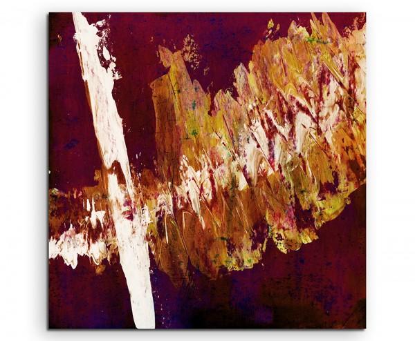 Abstrakt_717_60x60cm