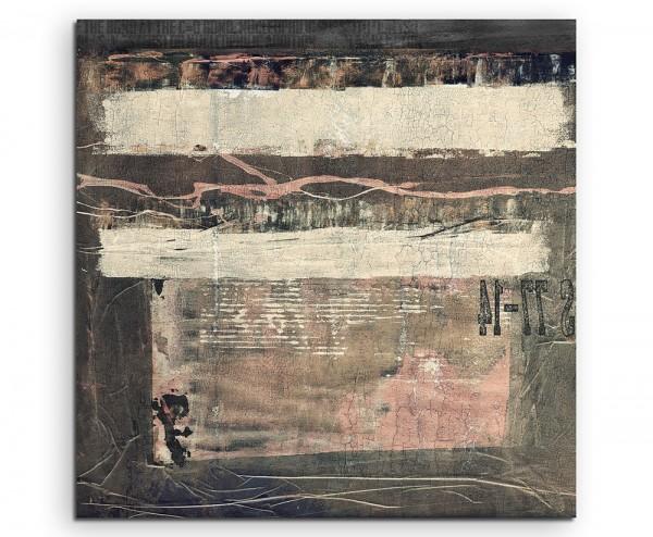 Abstrakt_511_60x60cm
