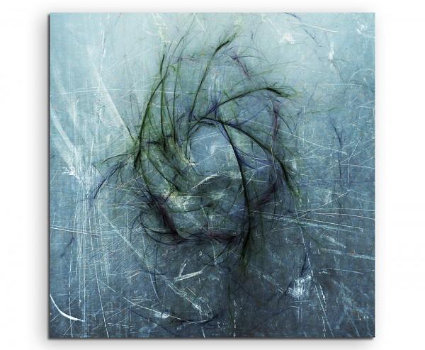 Abstrakt_1108_60x60cm