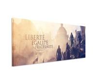 Assassins Creed 28 150x50cm