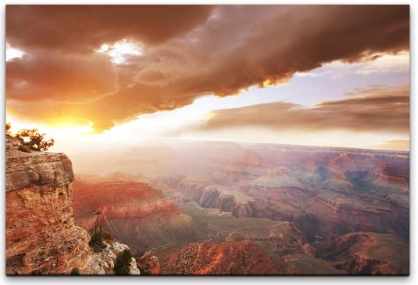 Grand Canyon Wandbild in verschiedenen Größen