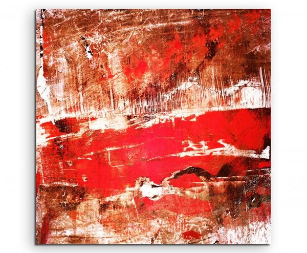 Abstrakt_928_60x60cm