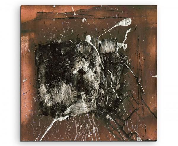 Abstrakt_852_60x60cm