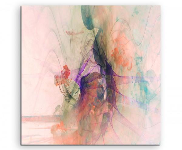 Abstrakt_1149_60x60cm