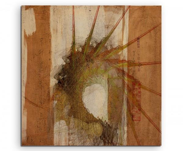 Abstrakt_1004_60x60cm