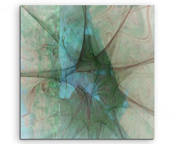 Abstrakt_1281_60x60cm